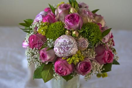 stronghold flower rose plant room wedding
