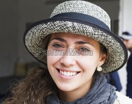woman, at, the, homero, ortega, panama - 25406230
