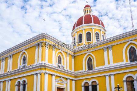 catedral de nuestra senora de la