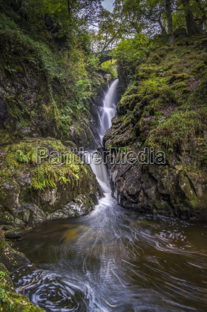 aira, force, waterfall, in, the, english - 25408402