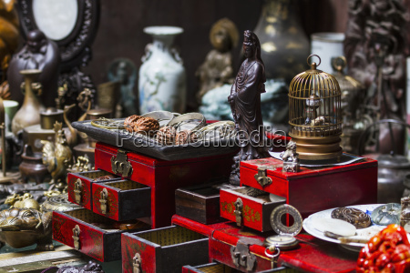 chinese crafts for sale in suren