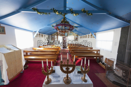 ukrainian prisoner of war chapel hallmuir