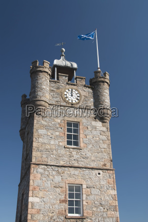 azul torre arquitectura piedra ventana madera