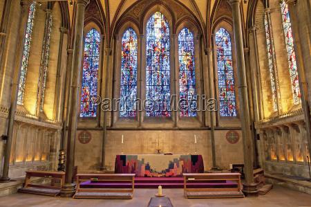 salisbury cathedral salisbury england