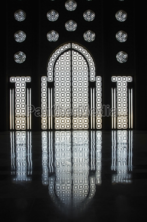 interior religion religioso pensar templo africa