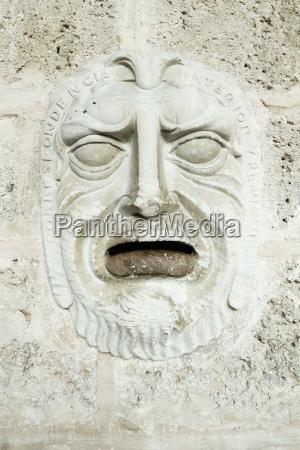 cuba plaza de catedral havana 18th