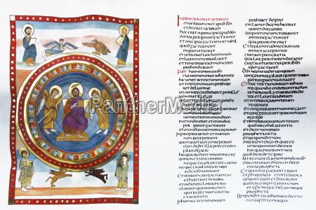 codex amiatinus die aelteste vollstaendige lateinische