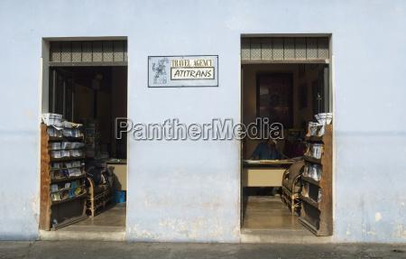 atitrans travel agency antigua sacatep