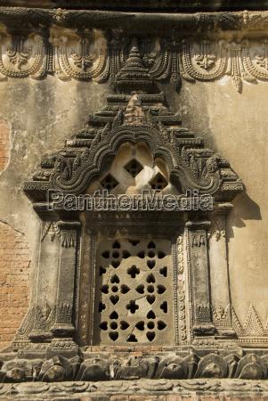 arquitectura detalle templo piedra entrada puerta