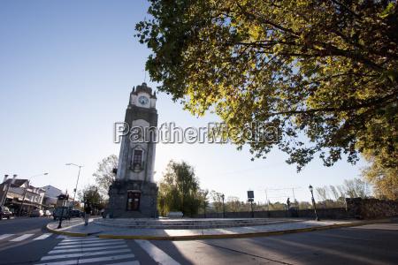 clock tower alta gracia provincia de