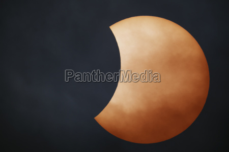 solar eclipse south shields tyne and