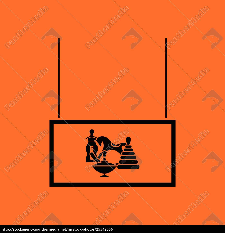 toys, market, department, icon - 25542556