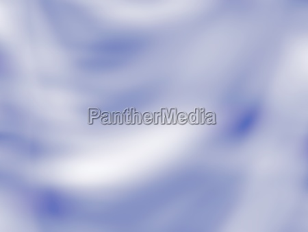 light blue computer generated image