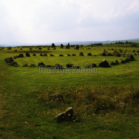 beaghmore stone circles county tyrone ireland