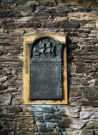 scrivere viaggio viaggiare storico citta memoriale