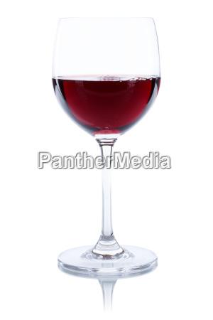 wine glass wine glass red wine