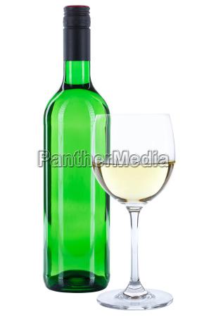 wine bottle wine bottle glass wine