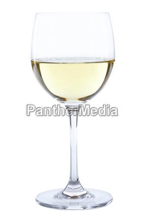 wine glass wine glass white wine