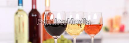 wine white wine red wine white