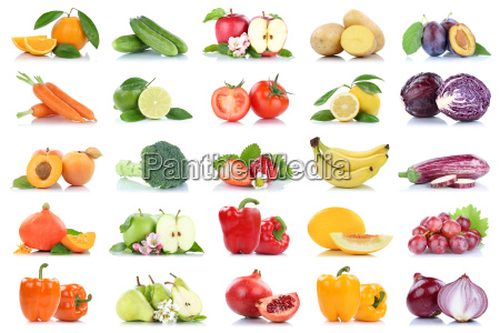 fruits and vegetables fruits many apple