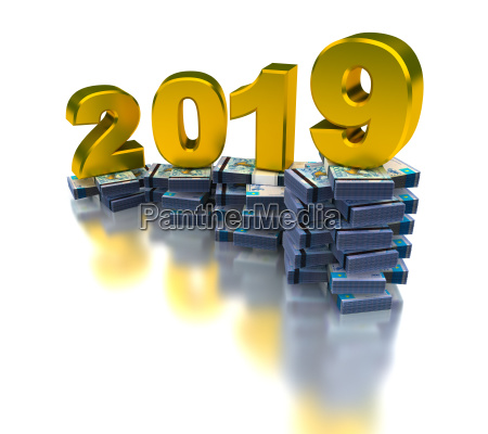 growing kazakh economy 2019