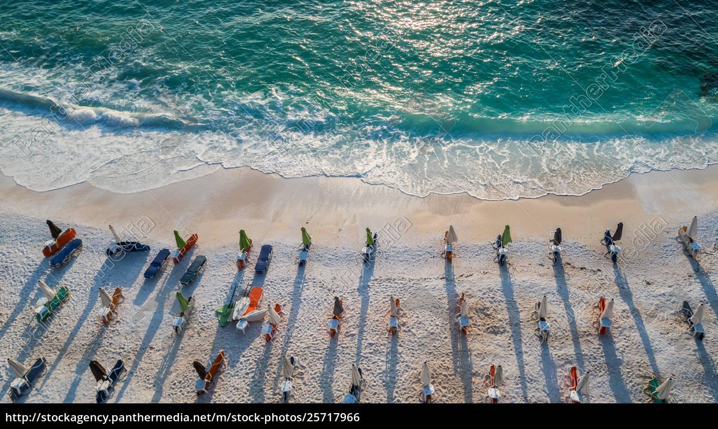 Stock Image 25717966 Marble Beach Saliara Beach Thassos Islands Greece