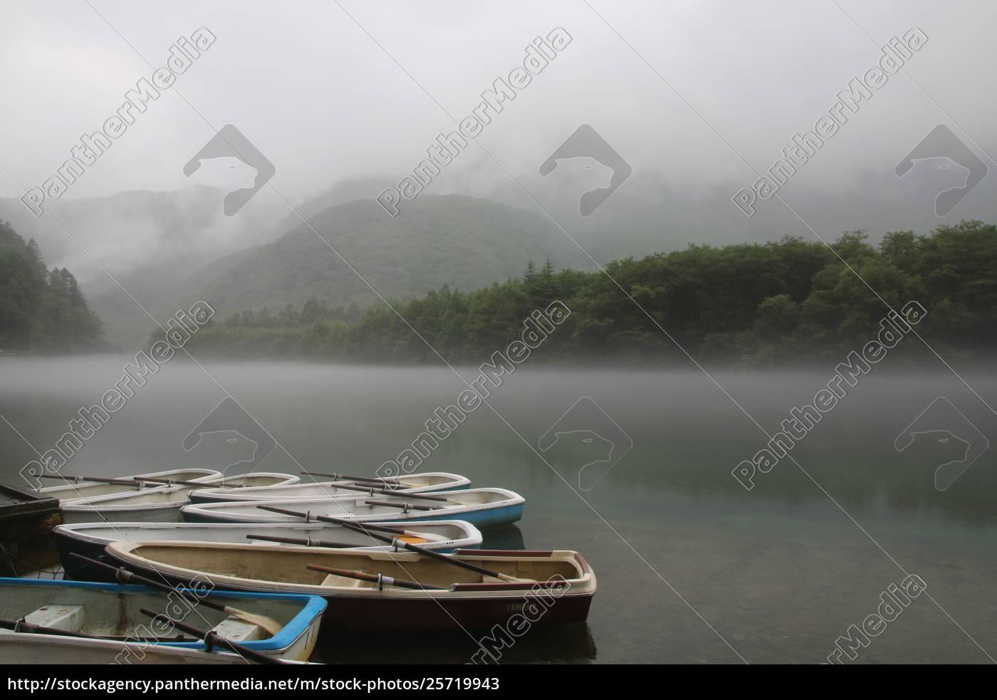 canoe, besides, the, deck - 25719943
