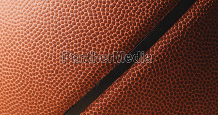leather basketball skin texture