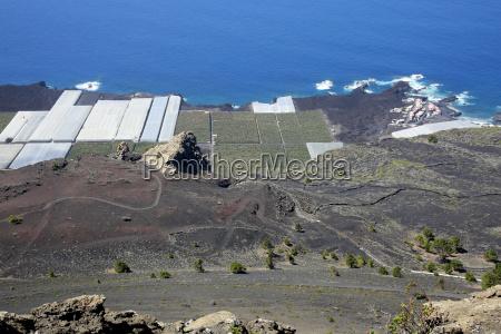 hike at volcan san antonio