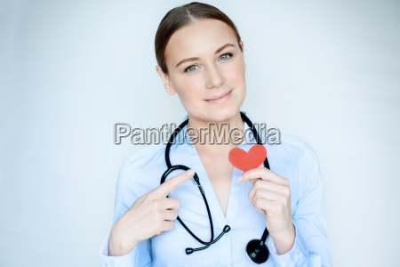 heart transplant center