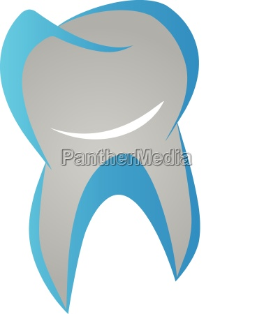 tooth dentist dental care dentistry smile
