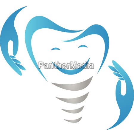 dental implant implant dentist dental care