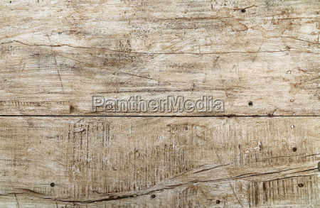 grunge background texture of white painted