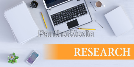 research solution