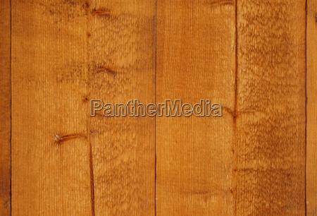 brown rustic wooden texture