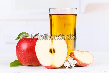 apple, juice, fruit, apples, drink, glass - 25929978