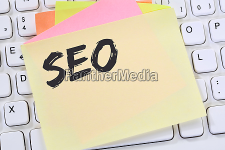 seo search engine optimization for websites