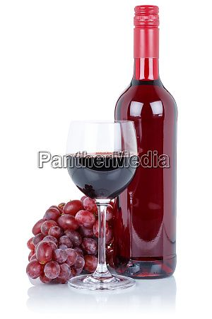 wine bottle glass alcohol beverage red