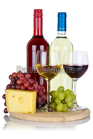 red wine cheese wines grapes portrait