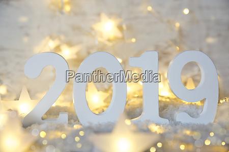 fairy lights stars shiny 2019 for