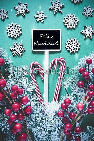 vertical black christmas sign lights feliz