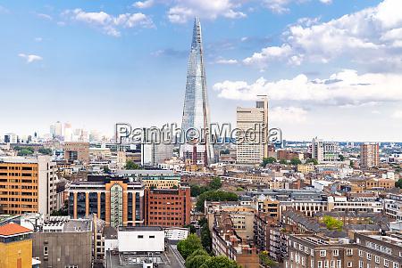 london, downtown - 25943250