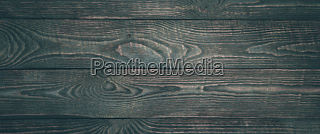 background of wooden texture boards with