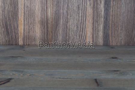 background of three texture boards