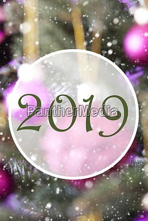 vertical rose quartz balls text 2019
