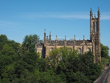 rhema christian centre church in edinburgh
