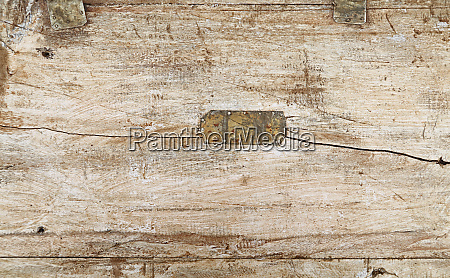 grunge, background, texture, of, white, painted - 25978973