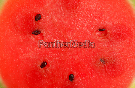 close up background texture or red