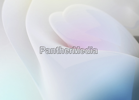 smooth pastel abstract backgrounds