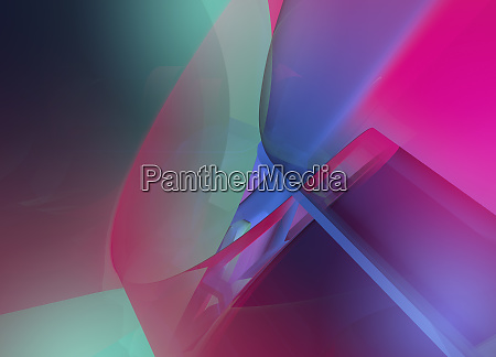 translucent abstract backgrounds pattern